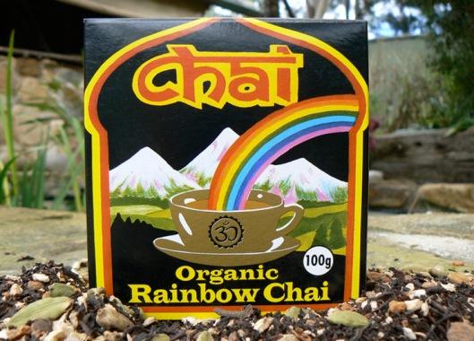 organic_rainbow_chai-11