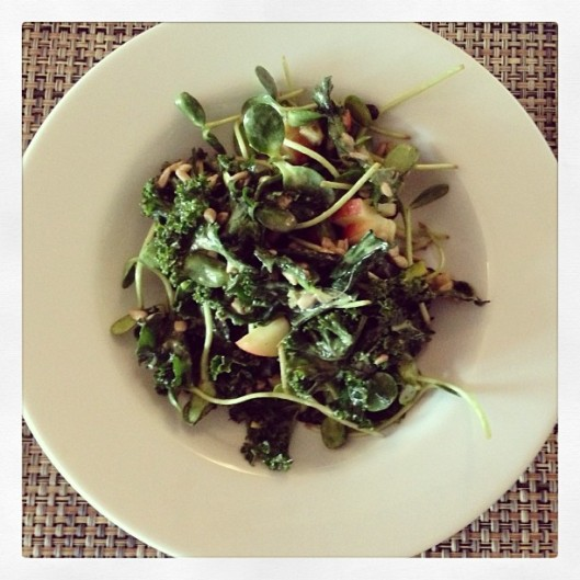 Kale_vitality_salad_yogue