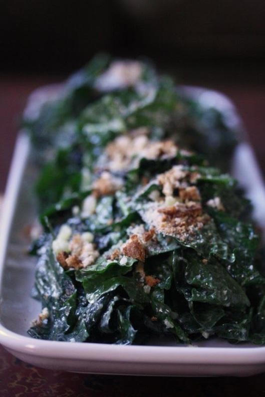 best-kale-caesar-salad