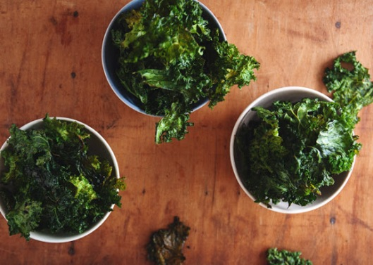 easy-kale-chips-2