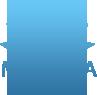 myo-logo
