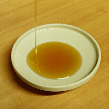 354-Sesame-Oil