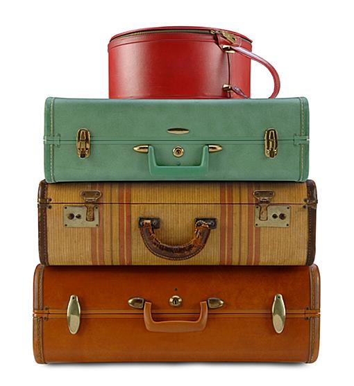vintage-suitcase-vintages1